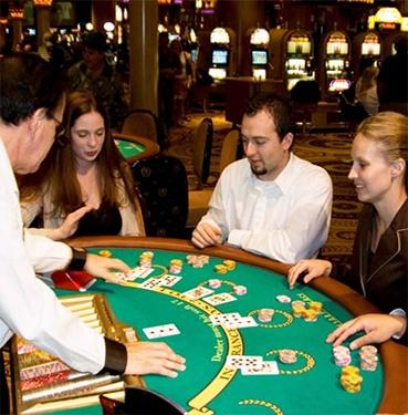 Jeux casino casino en ligne casino virtuel casino rama poker tournaments schedule